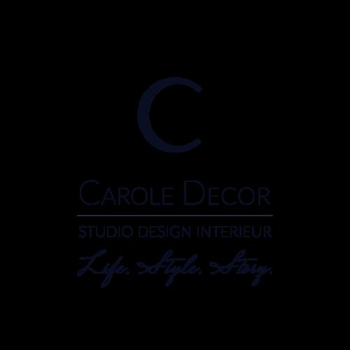 logo_logo completo verticale