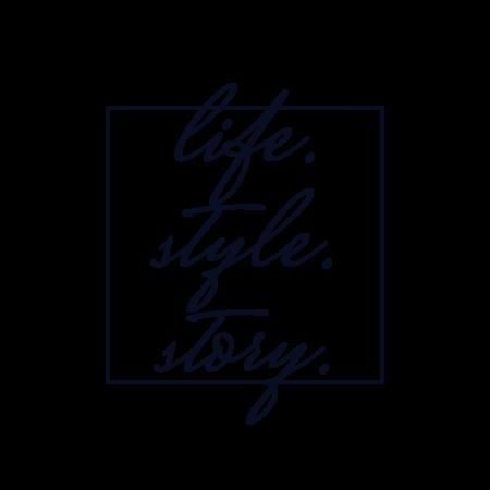 logo_slogan - Quad